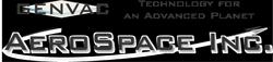 GENVAC Aerospace Logo